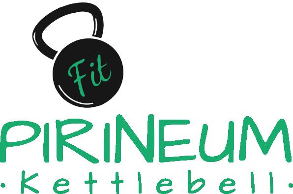 StudioFit Pirineum